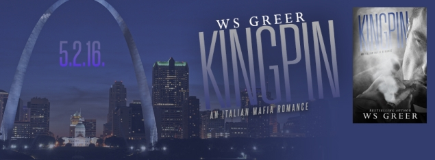Kingpin_FBcover (DATED)