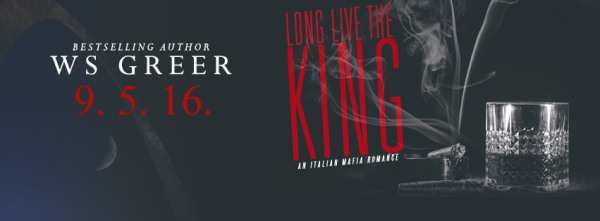 LongLivetheKing_FBcover (Dated)